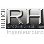 Sachverständigenbüro Hulich